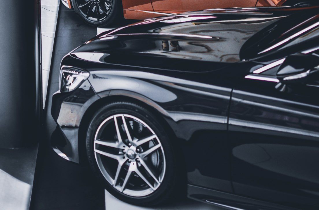 Caso_studio_industria_automobilistica.001