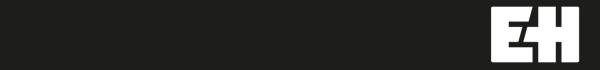 E+H_Logo_Standard_noClaim_black