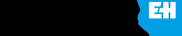 E+H_Logo_Standard_withClaim_colored