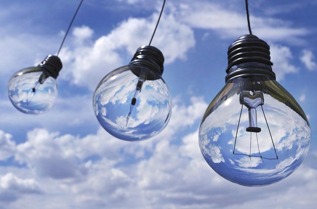 incentivi_imprese_energivore.001