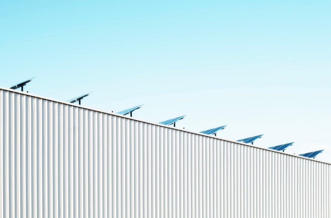 ridurre_consumi_energetici_industriali.001